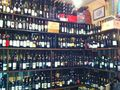 Tuscany_wine