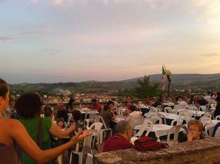 Tuscany_res
