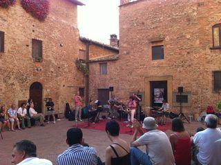 Tuscany_concert