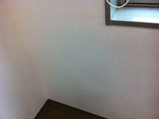 Wall2#