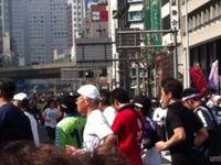 Tokyomarathon2