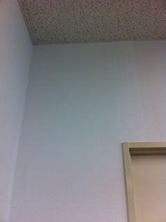 Wall1#