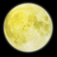 Moon_real