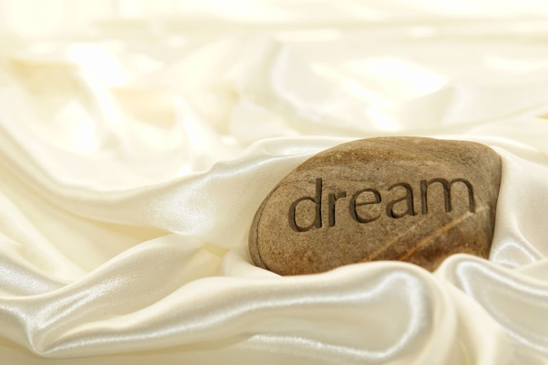 Dreamstimefree_2848150