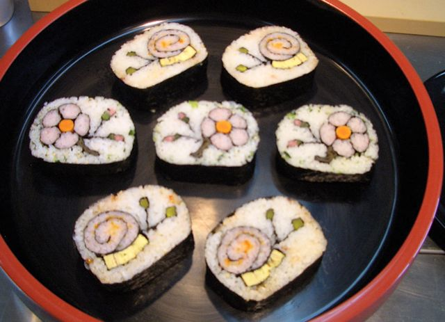 Kazari_sushi1