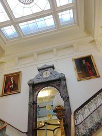 Hampsteadhall3