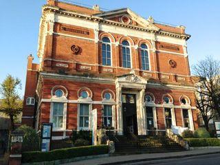 Hampsteadhall2