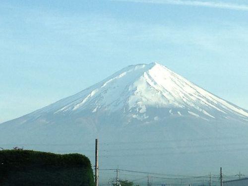 富士山2_-517