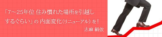 Nlp_lifecoach
