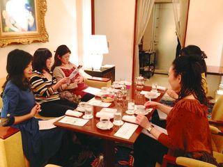 Teaparty20131028_3