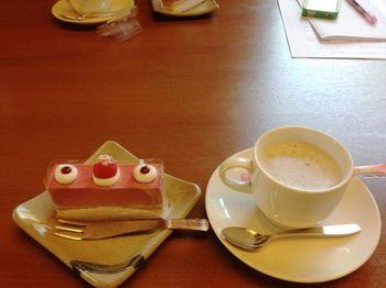 Cake1117