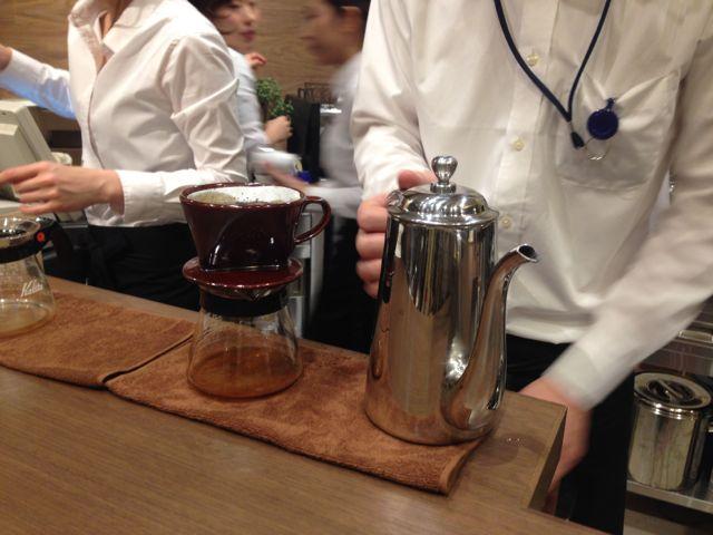 Coredo_coffee2
