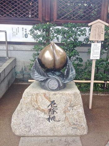 Seimei5