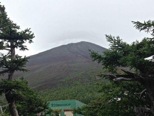 Fuji_9