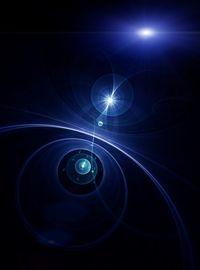Dreamstime_9355281