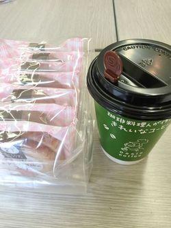 Kireicoffee2