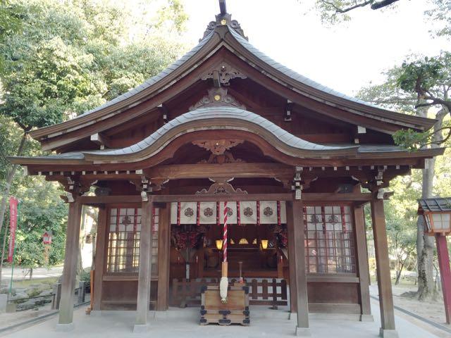 Sumiyoshi1