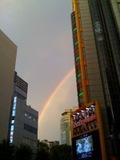 Shibuya_niji