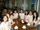 Iyashifair2009_12